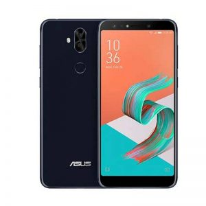 Asus Zenfone 5 Lite ZC600KL